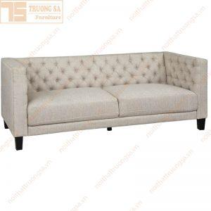 Sofa băng TS507