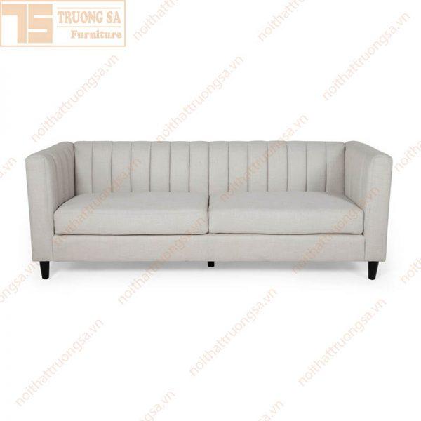 sofa-bang-boc-ni-TS508-a