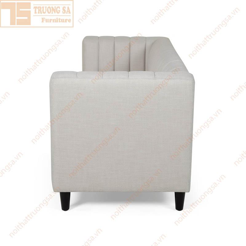 Sofa văng TS508