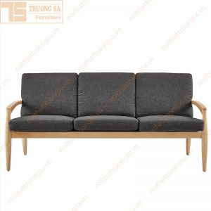 Sofa văng TS509