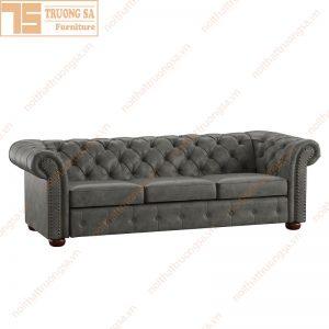 sofa văng TS511