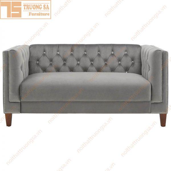 sofa-bang-boc-ni-TS512a