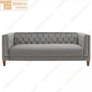 sofa văng TS512