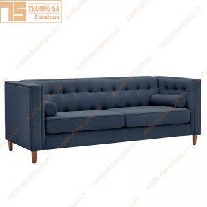sofa văng TS513