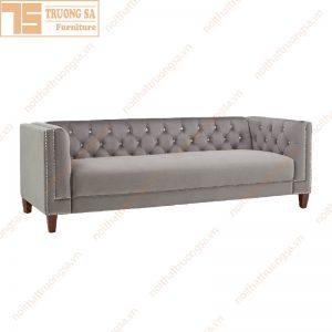 sofa văng TS515