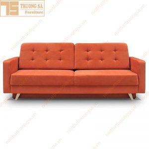 Sofa văng TS516
