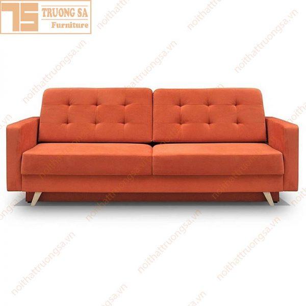 sofa-bang-boc-ni-TS516d