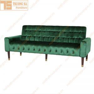 Sofa văng TS517