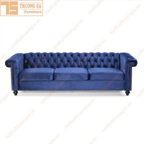 sofa-bang-boc-ni-TS518a