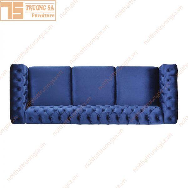 sofa văng TS518
