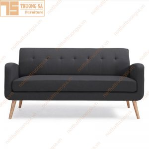 sofa văng TS519