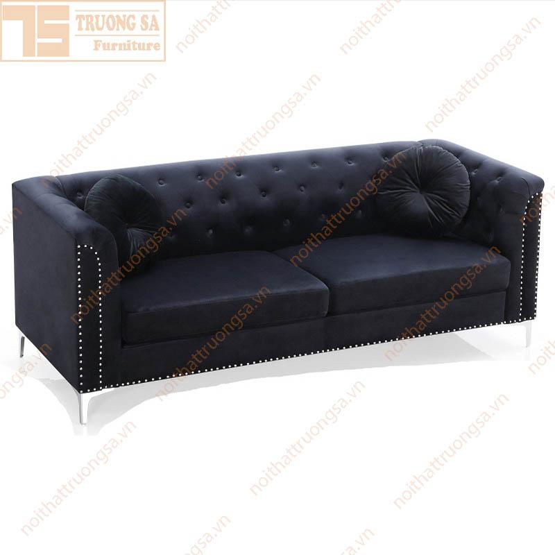 Sofa văng TS510