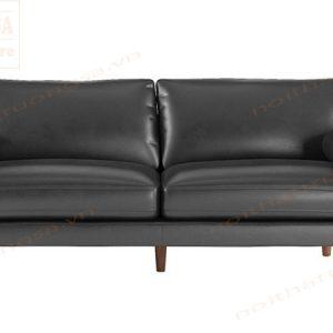 Sofa da TS02