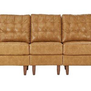 sofa da TS05