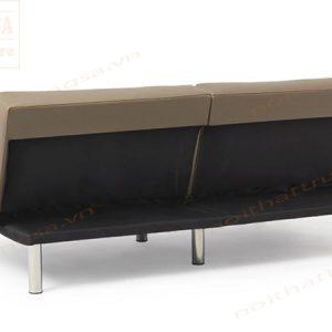 sofa da TS03