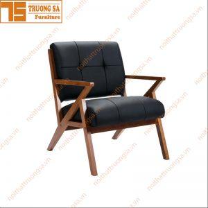 sofa đơn D01