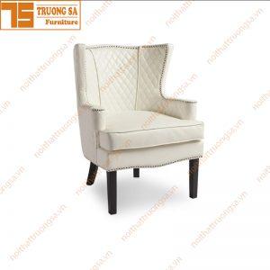 sofa đơn D02