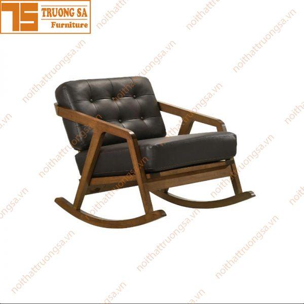 sofa-don-D03-1
