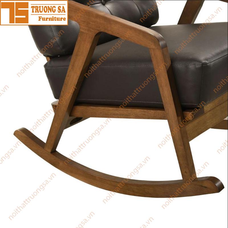sofa đơn D03