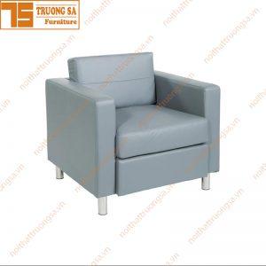 sofa đơn D06