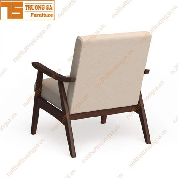 sofa đơn N01