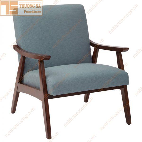 sofa-don-N01-4