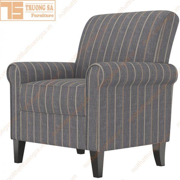 sofa-don-N02-1