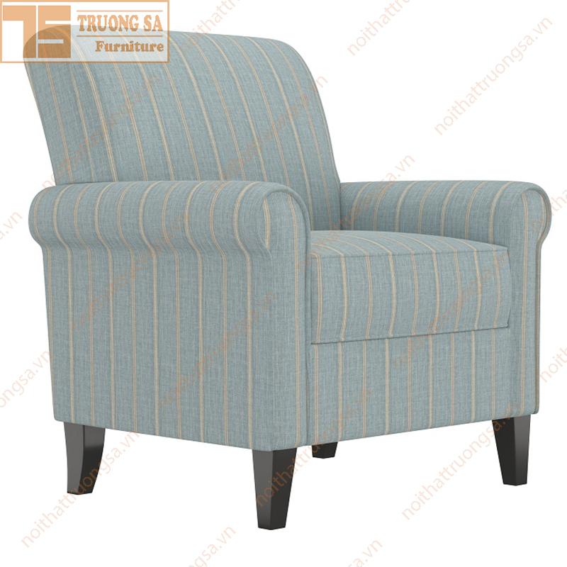 sofa đơn N02