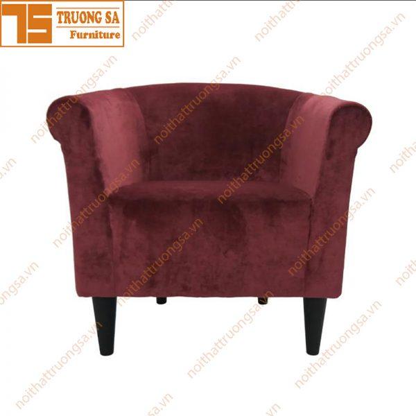 sofa-don-N03-1