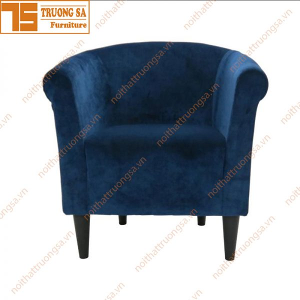 sofa đơn N03