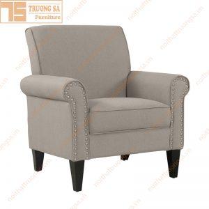 sofa đơn N08