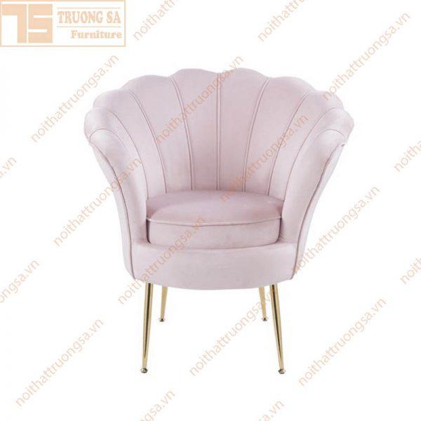 sofa-don-N12-1