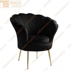 sofa đơn N12