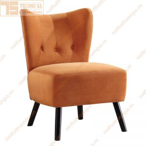 sofa đơn N14