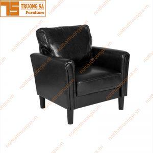 sofa đơn D04