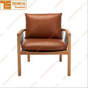 sofa đơn D05