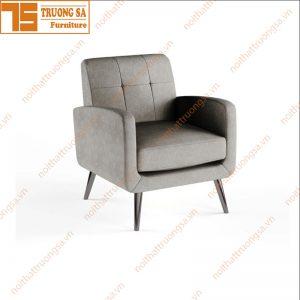 sofa đơn N06