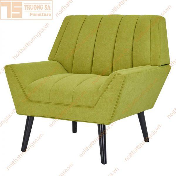 sofa-don-n10-2