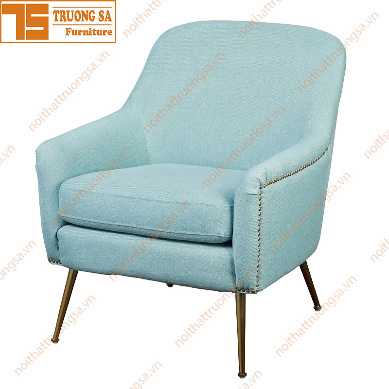 Sofa đơn N13