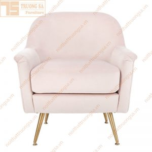 sofa đơn N15