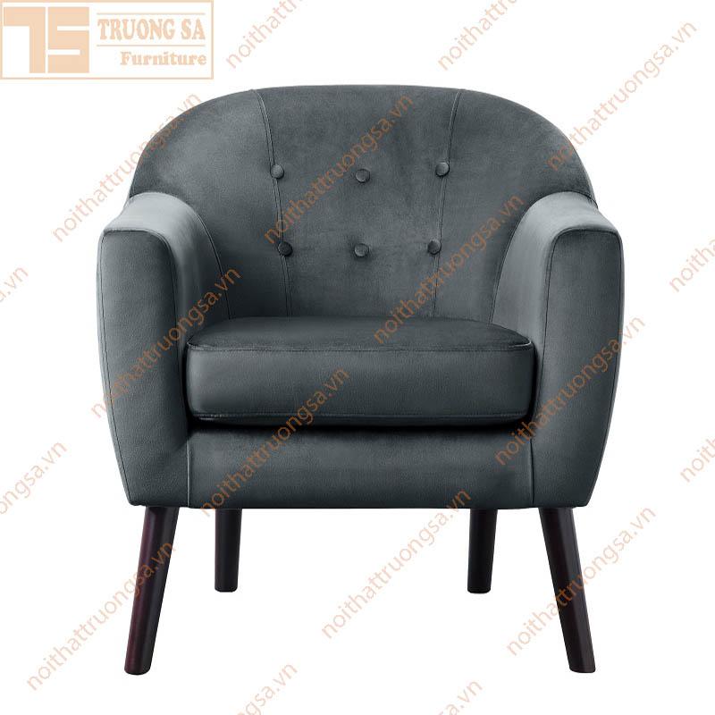 Sofa đơn N18