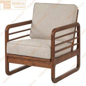 Sofa đơn N19