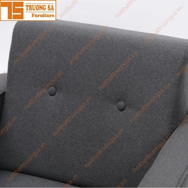 sofa đơn N25