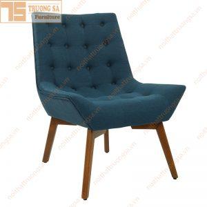 sofa đơn N07