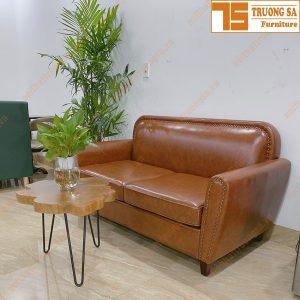 Sofa cafe TS327