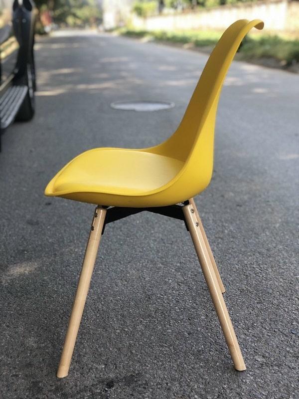 ghế cà phê J9