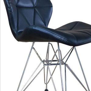 ghế cà phê giá cực rẻ J3M