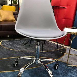 ghế văn phòng giá rẻ XJ5N