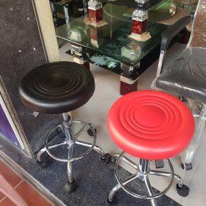 Ghế quầy bar mini BAR9