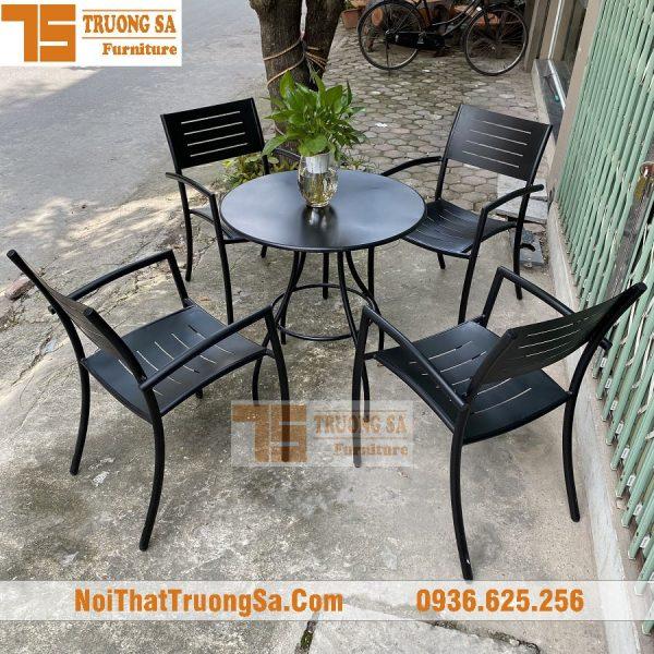 ban-ghe-cafe-ngoai-troi-ts128b-1-min